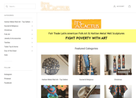 itscactus.com