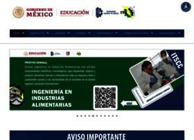 itscc.edu.mx