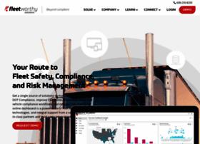 itscompliance.com