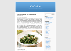itscookin.com