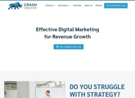 itscrash.com