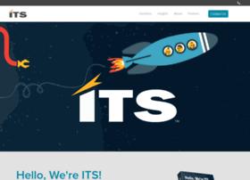 itsdelivers.com