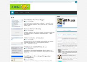 itseru.blogspot.com
