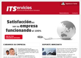 itservicios.es
