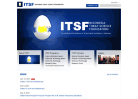 itsf.or.id