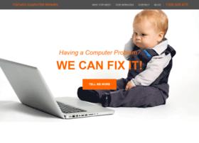 itsfixed.com.au