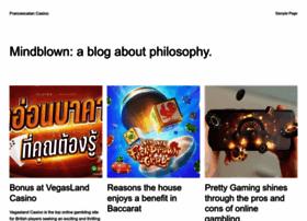itsfranxcesca.blogspot.sg