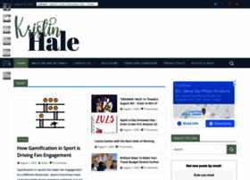 itsfreeatlast.com