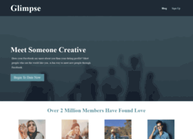 itsglimpse.com