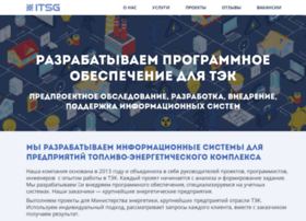 itsgr.ru