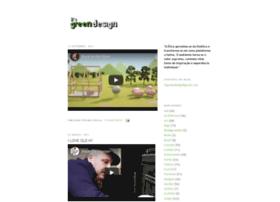 itsgreendesign.blogspot.com