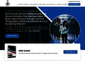 itsguru.com