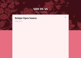 itsibuhuan.blogspot.com