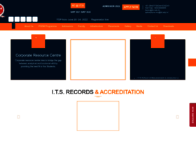 itsim.edu.in
