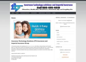 itsinsurancequotes.com