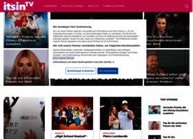 itsintv.de