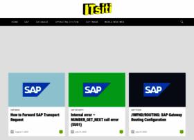 itsiti.com