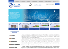 itskelectro.ru