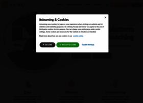 itslearning.com
