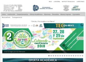 itslr.edu.mx