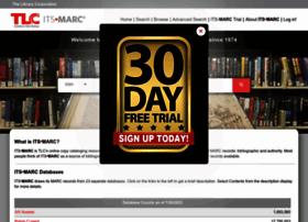 itsmarc.com