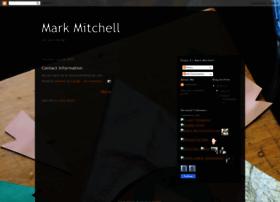 itsmarkmitchell.blogspot.com