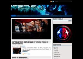 itsme-gaming.blogspot.com
