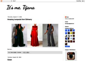itsmetijana.blogspot.sg