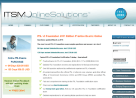 itsmonlinesolutions.com