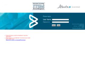 itsmprd.gov.ab.ca
