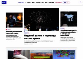 itsmycity.ru