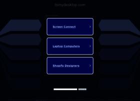 itsmydesktop.com