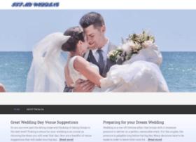 itsmywedding.com.au