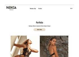 itsnokia.com