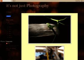 itsnotjustphotography-selfmade.blogspot.de