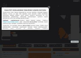 itso.org