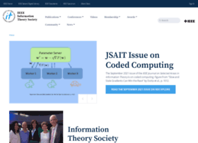 itsoc.org