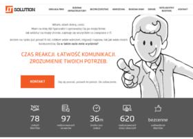 itsolution.pl