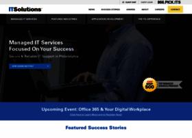 itsolutions-inc.com