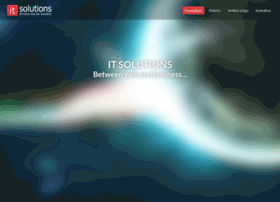 itsolutions.lt