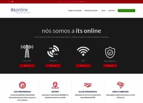 itsonline.com.br