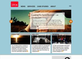itsopen.co.uk