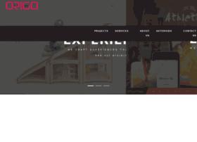itsorigo.com