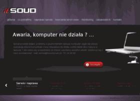itsoud.pl