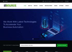 itsourcebd.com