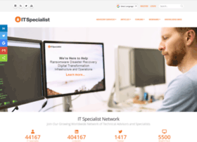 itspecialist.com