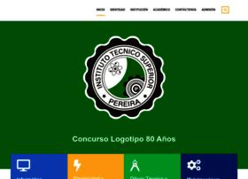 itspereira.edu.co