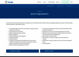 itsportsnet.com