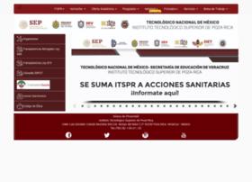 itspozarica.edu.mx