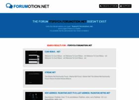 itspsych.forumotion.net